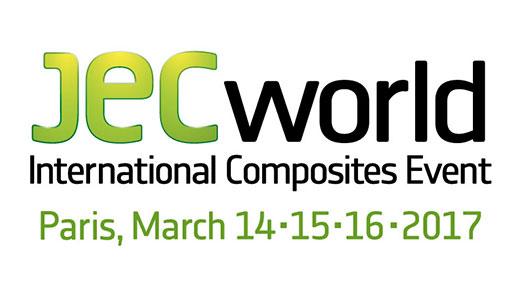 Impressions JEC World 2017