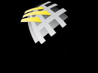 Logo: SAERTEX