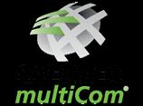 Logo: SAERTEX multiCom