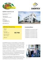 Ökoprofit Dokument DE