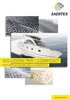 Marine Solutions (IT)