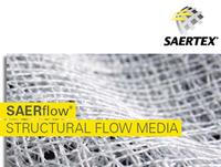 SAERflow E
