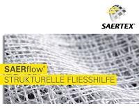 SAERflow D