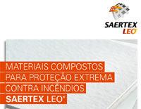 SAERTEX LEO (PT)