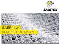 SAERflow F