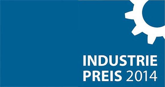 Deutschen Industriepreis 2014