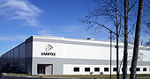 SAERTEX® USA