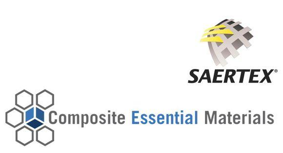 Partnership CEM und SAERTEX