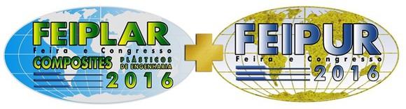 SAERTEX at Feiplar and Feipur