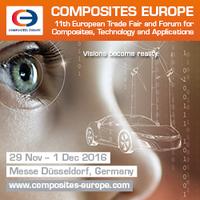 Composite Europe 2016