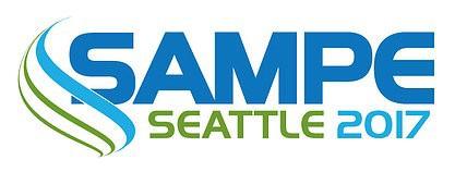 SAMPE Seattle Logo