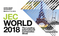 JEC_World_2018_Teaser