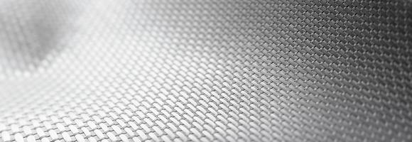 SAERTEX 3D-Fabrics