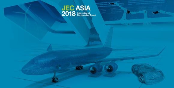 1811 JEC Asia