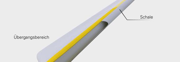 170707_Carbon Fiber Spar Cap_DE