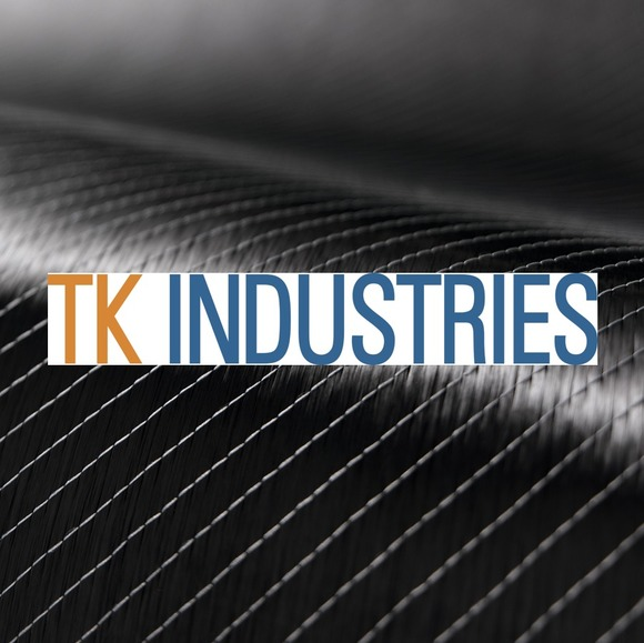 SAERTEX acquired TK Industries and increases range of carbon materials.