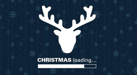 Weihnachtsspendenaktion 2019