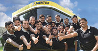 SAERTEX India