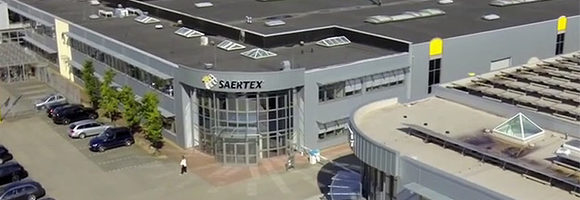 SAERTEX-News - arview-video
