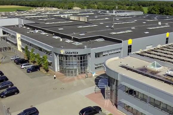 SAERTEX-News - arview-video