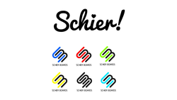 Thumb schier logo