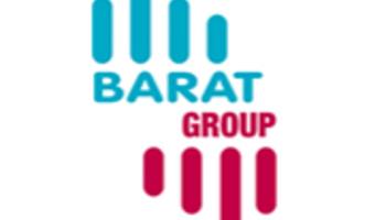 Barat Logo
