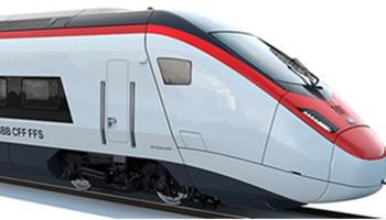 Barat Train